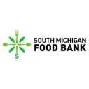 South Michigan Food Bank