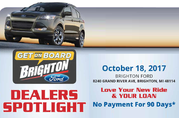 Dealers Spotlight