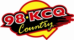KCQ country station