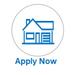 Mortgage 'Apply Now' image,