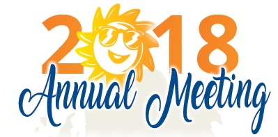 2018 Annual Meeting Image