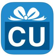 CU rewards app