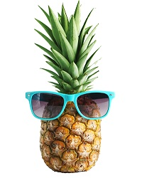 Pinapple picture