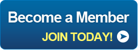 Become a member - join today