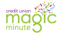 Magic Minute VISA Promotion Logo